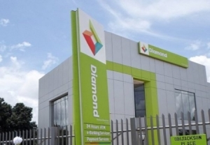Talks On For Access Bank To Acquire Diamond Bank